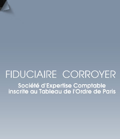 chambre expert comptable